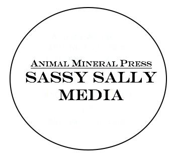 Portlyn Media logo.jpg