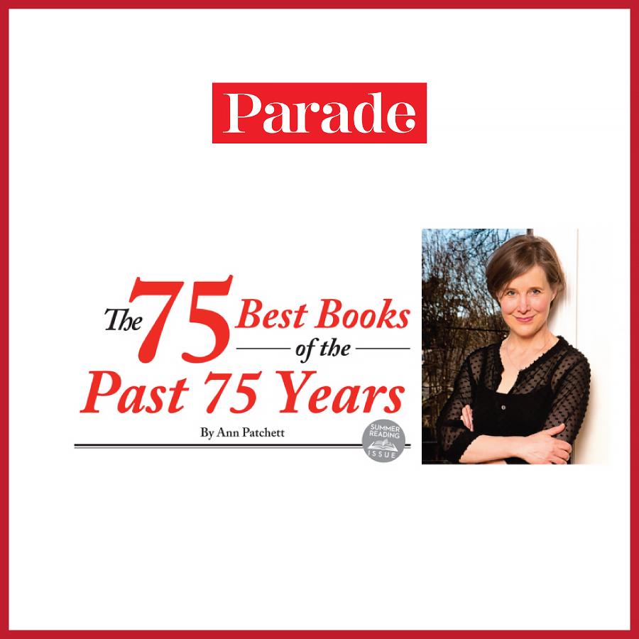 Ann Patchett Features best 75.jpg