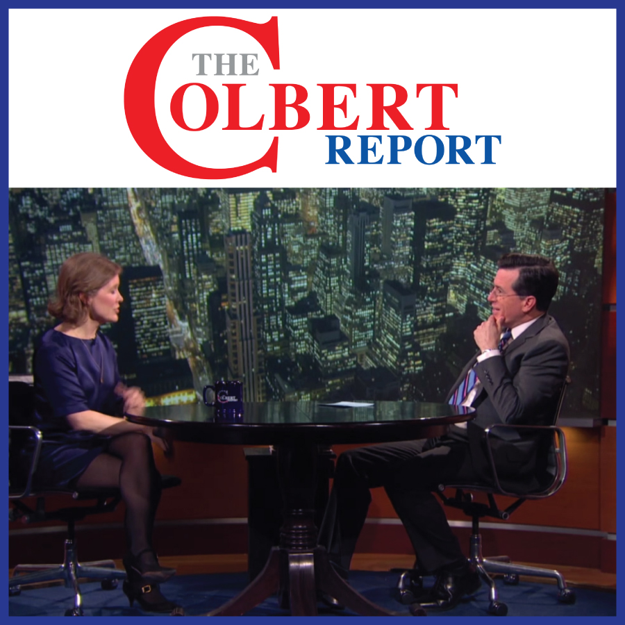 Ann Patchett Features colbert-01.jpg
