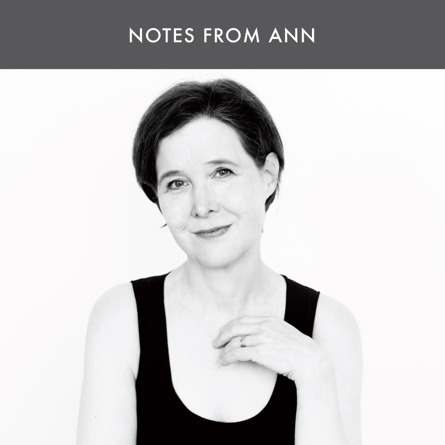 Ann Patchett Features notes-01.jpg