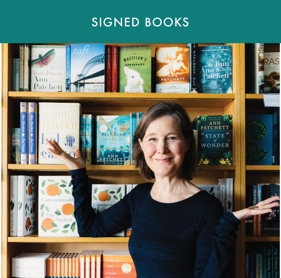 Ann Patchett Signed Books Feature.jpg