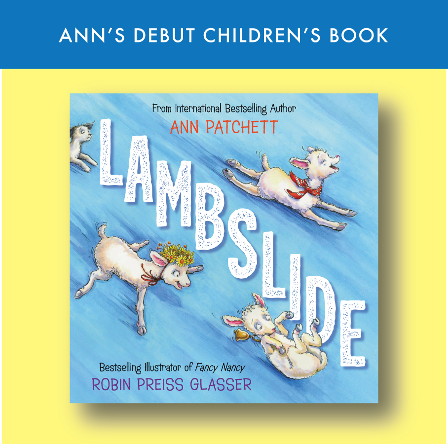 Ann Patchett Lambslide Feature.jpg