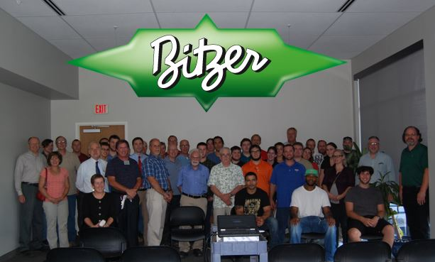 slide show People_At_Bitzer_Tour.JPG