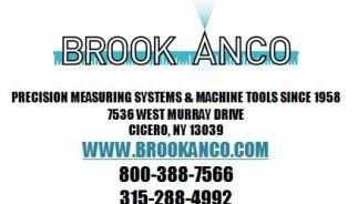 brook_anco_sponsor5_silver.jpg