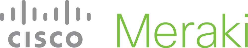 cisco-meraki-logo.png
