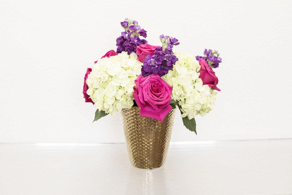 Patina Peonies flowers-Patina Peonies flowers-0015.jpg