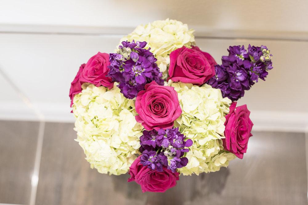 Patina Peonies flowers-Patina Peonies flowers-0016.jpg