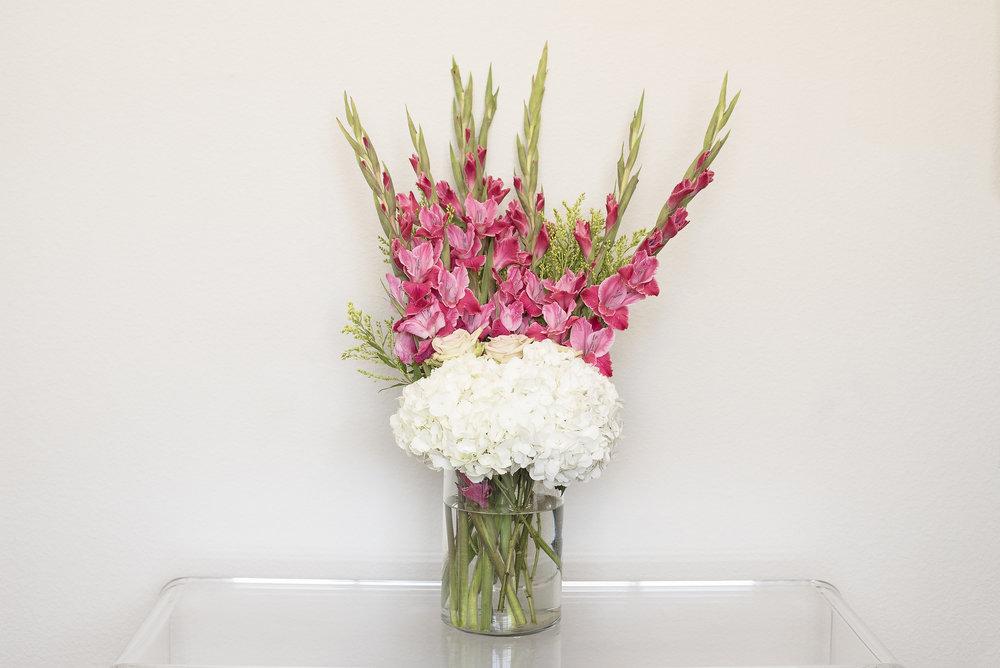 Patina Peonies flowers-Patina Peonies flowers-0021.jpg