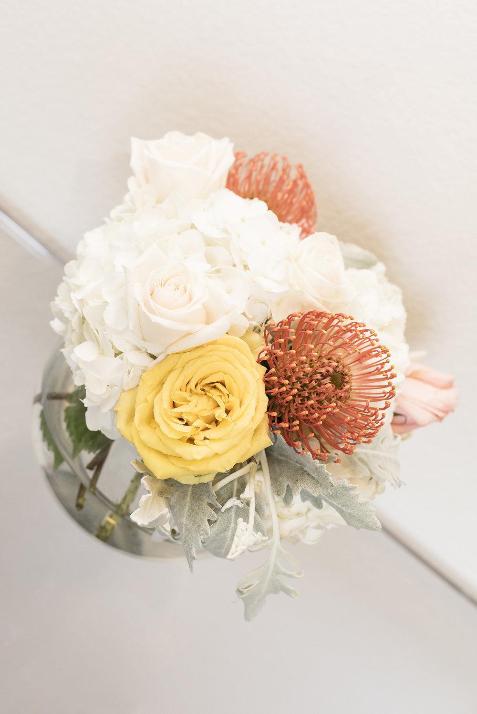 Patina Peonies flowers-Patina Peonies flowers-0028.jpg