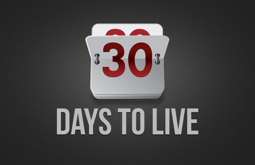 30dayweblogo