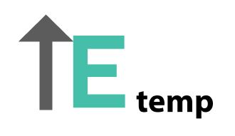 etemp logo file