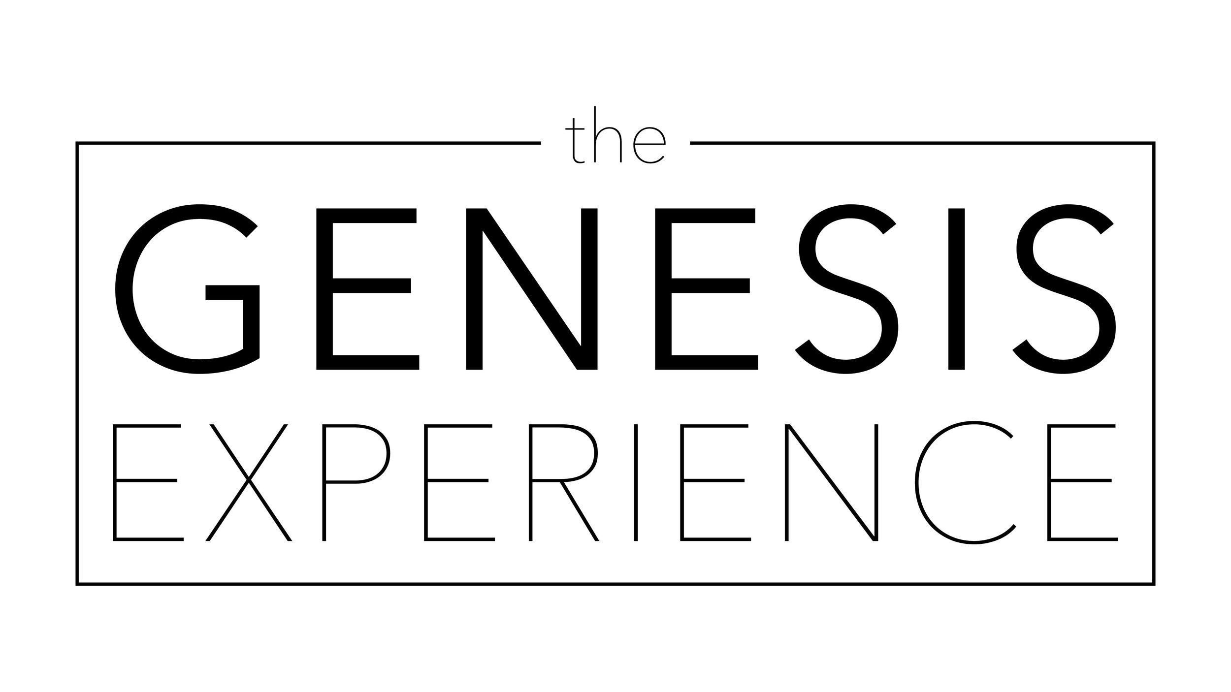 thegenesisexperience-black