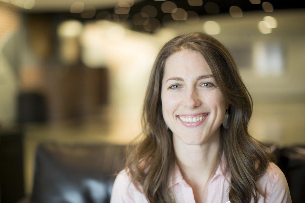 Lisa Ashton - Assistant Director ofAdult Discipleshipx 323lisaa@cccomaha.org