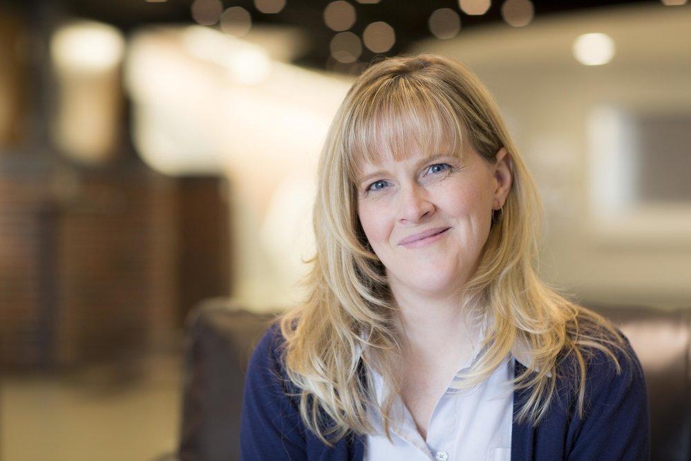 Leslie Feeney - Director of Finance &Administrationx 341leslief@cccomaha.org