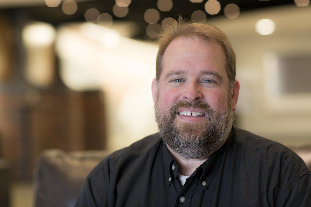 Tim Anstead - Director of Operationsx 303tima@cccomaha.org