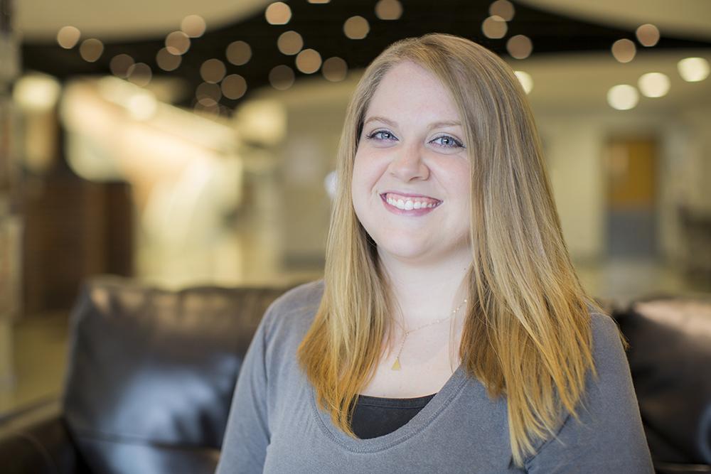 KatelynnPetkoff - Middle School Ministryext. 425katelynnp@cccomaha.org