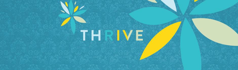 thrive-banner.jpg