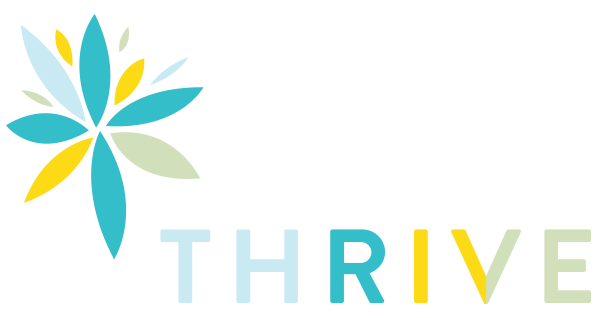 thrive-logo-2.png