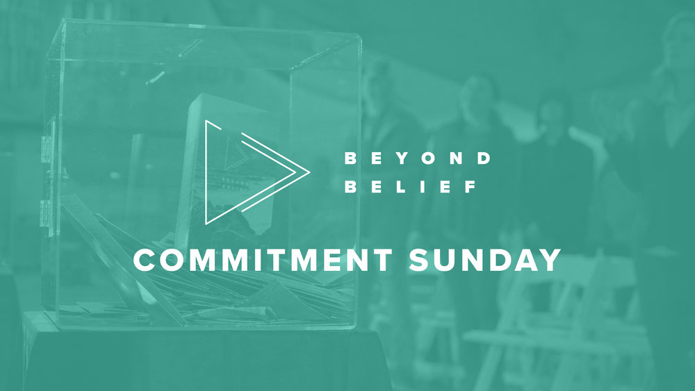 commitment-Sunday.jpg
