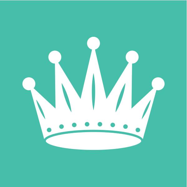 kingdom-purpose.png