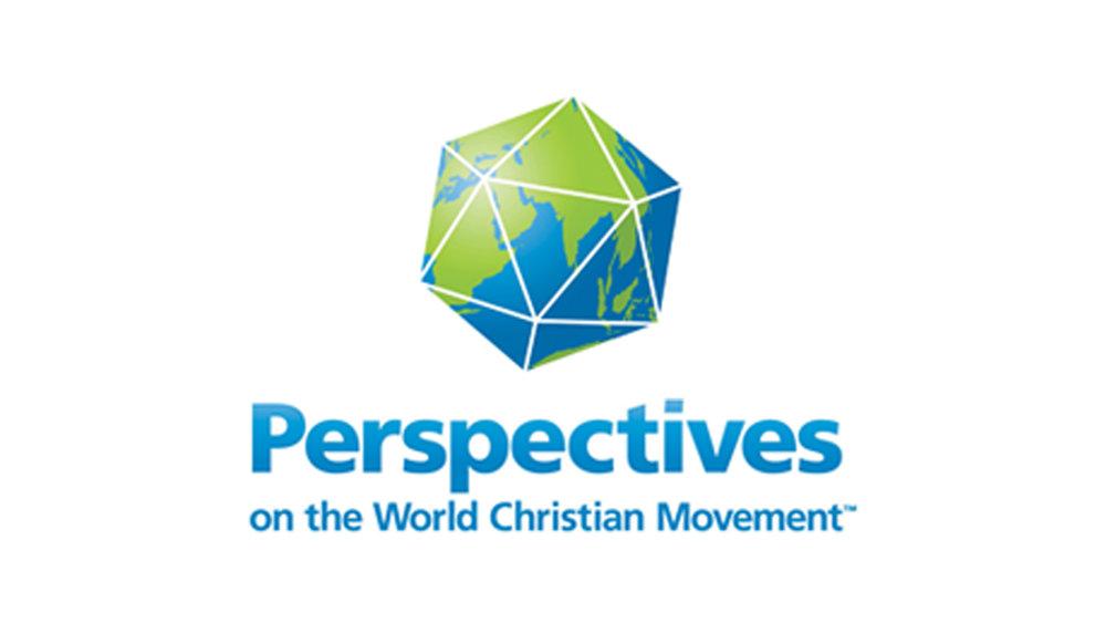 PerspectivesClass-Web_1920x1080.jpg