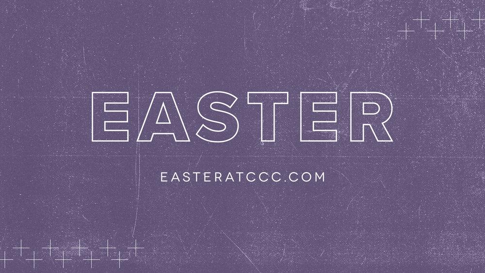 Easter_Event.jpg