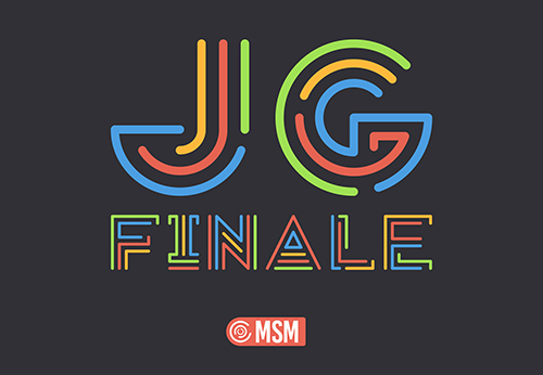 ms finale graphic-01.jpg