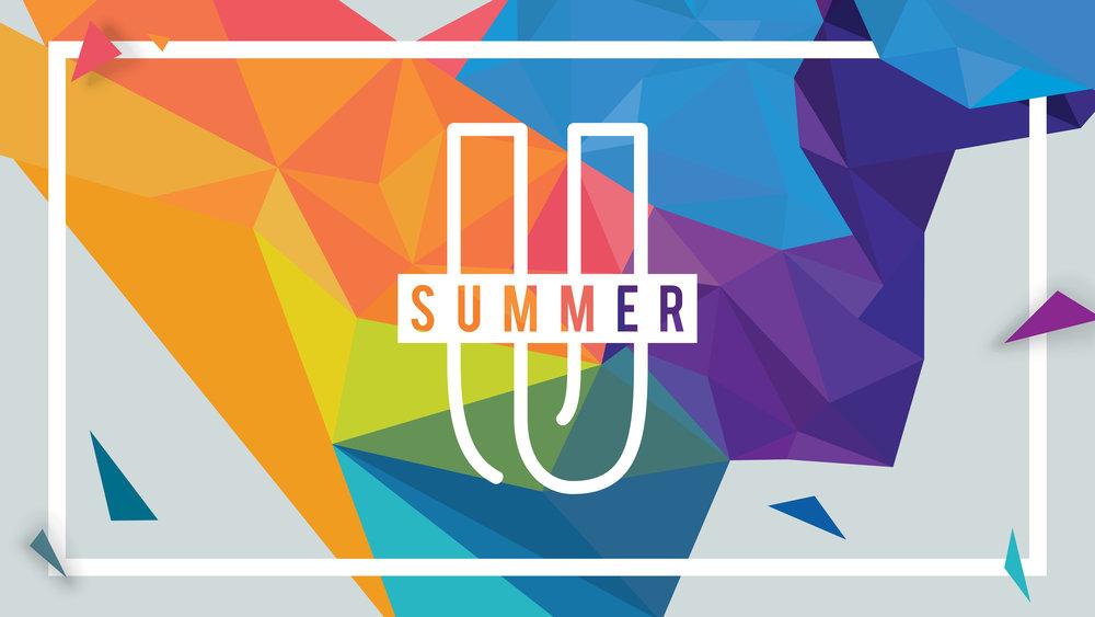 SummerU-16x9_Simple.jpg