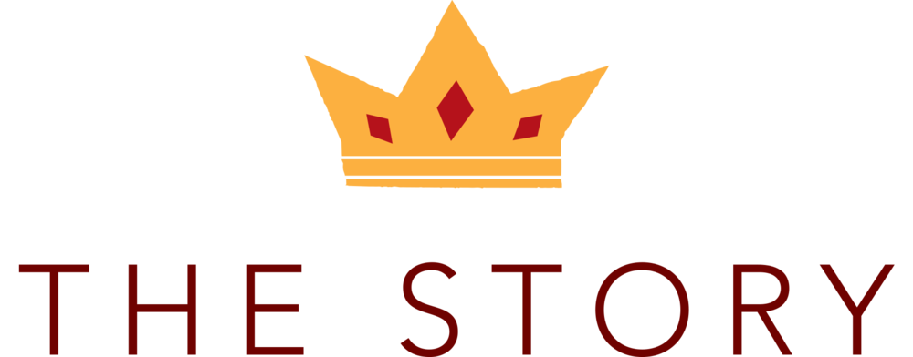 STORY-LOGO.png