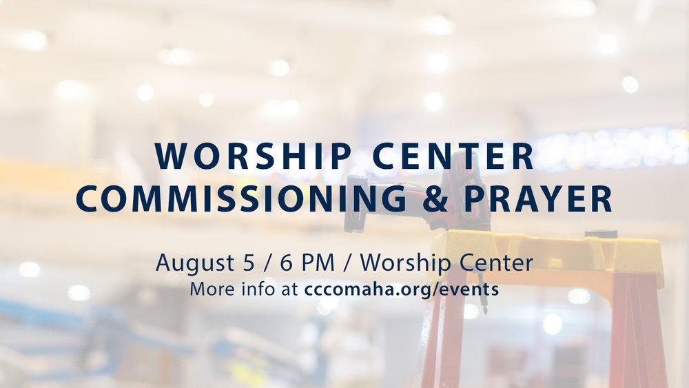 WorshipCenterCommissioning_FullScreen.jpg