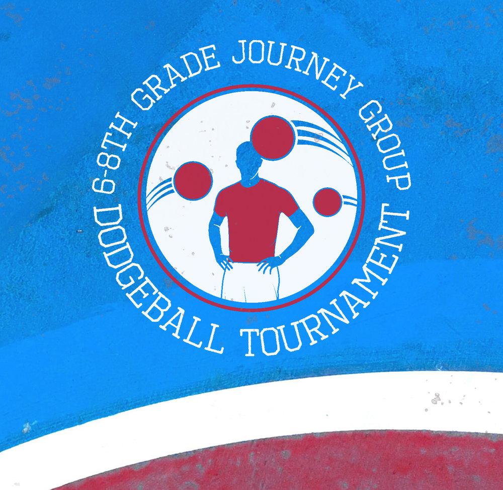 dodgeball - web.jpg