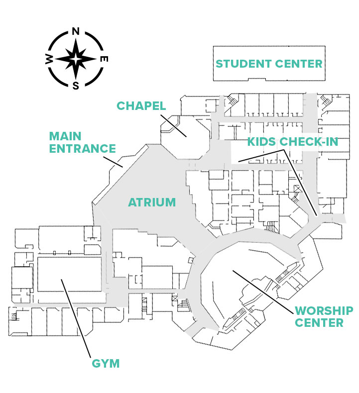 CCC-campus-map-2019.jpg