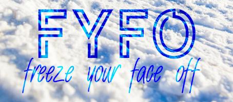 FYFO.jpg