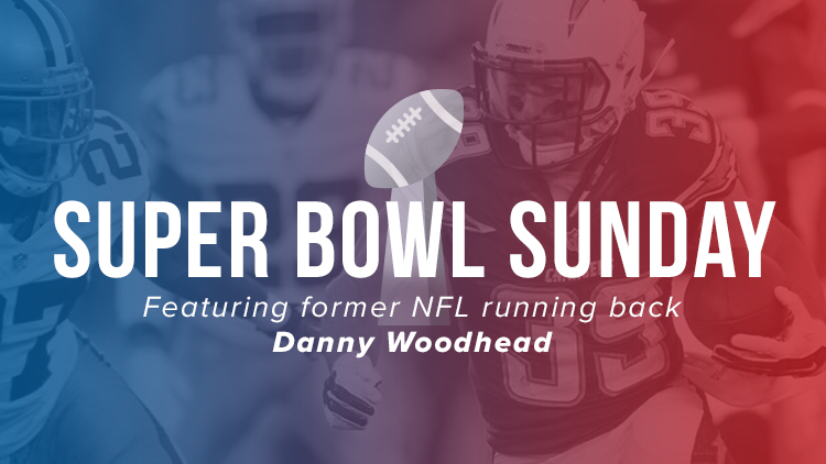 DannyWoodhead-SuperBowlSunday-UPDATE_Web.jpg