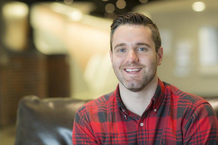 Alex Ehly - Young Adult Discipleship Pastoralexe@cccomaha.org