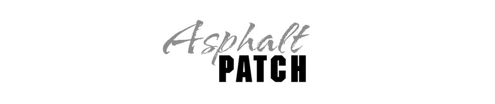 ASPHALT PATCH LOGO.png