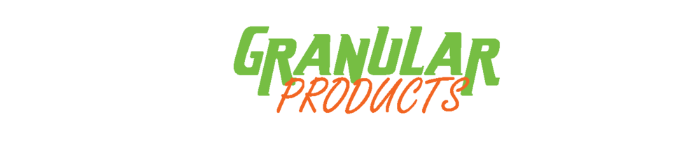 GRANULAR PRODUCTS.png