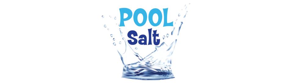 POOL SALT LOGO.png