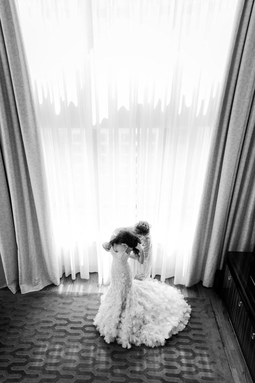 Getting ready at the Ritz Carlton.jpg
