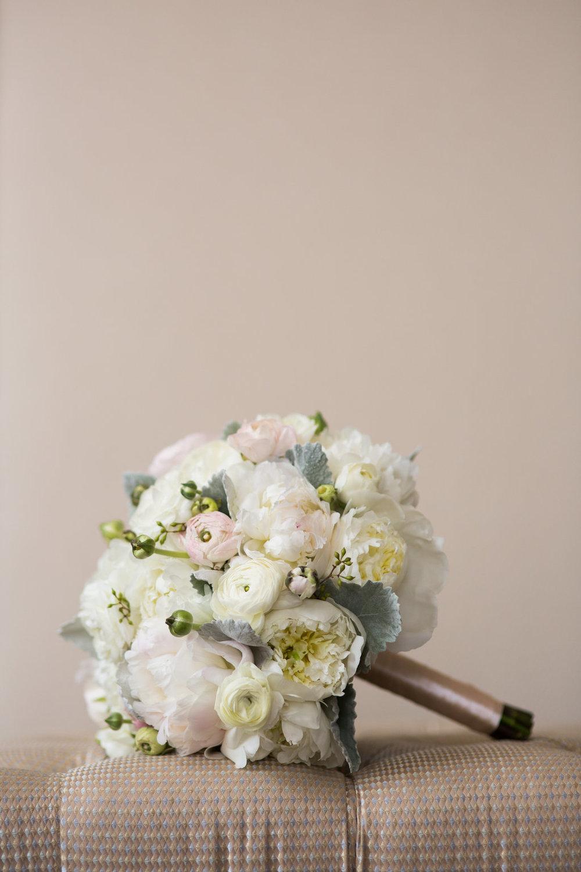 a wedding desinged by Yanni Design Studio.jpg