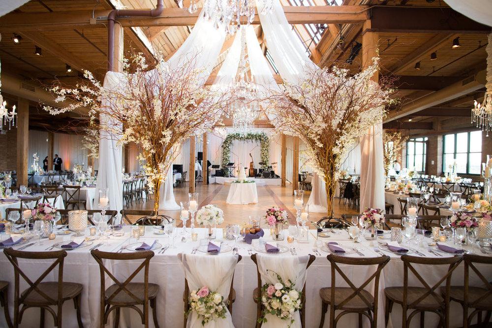 Wedding designed by Yani Design Studio.jpg