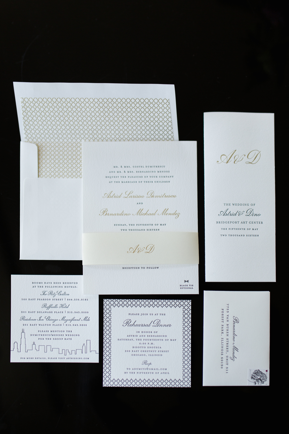 A wedding designed by Yanni Design Studio.jpg