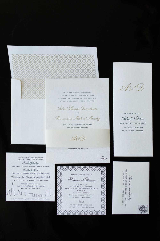 A wedding designed by Yanni Design Studio.jpg
