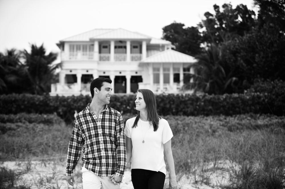 Naples Florida Engagement Photos.jpg