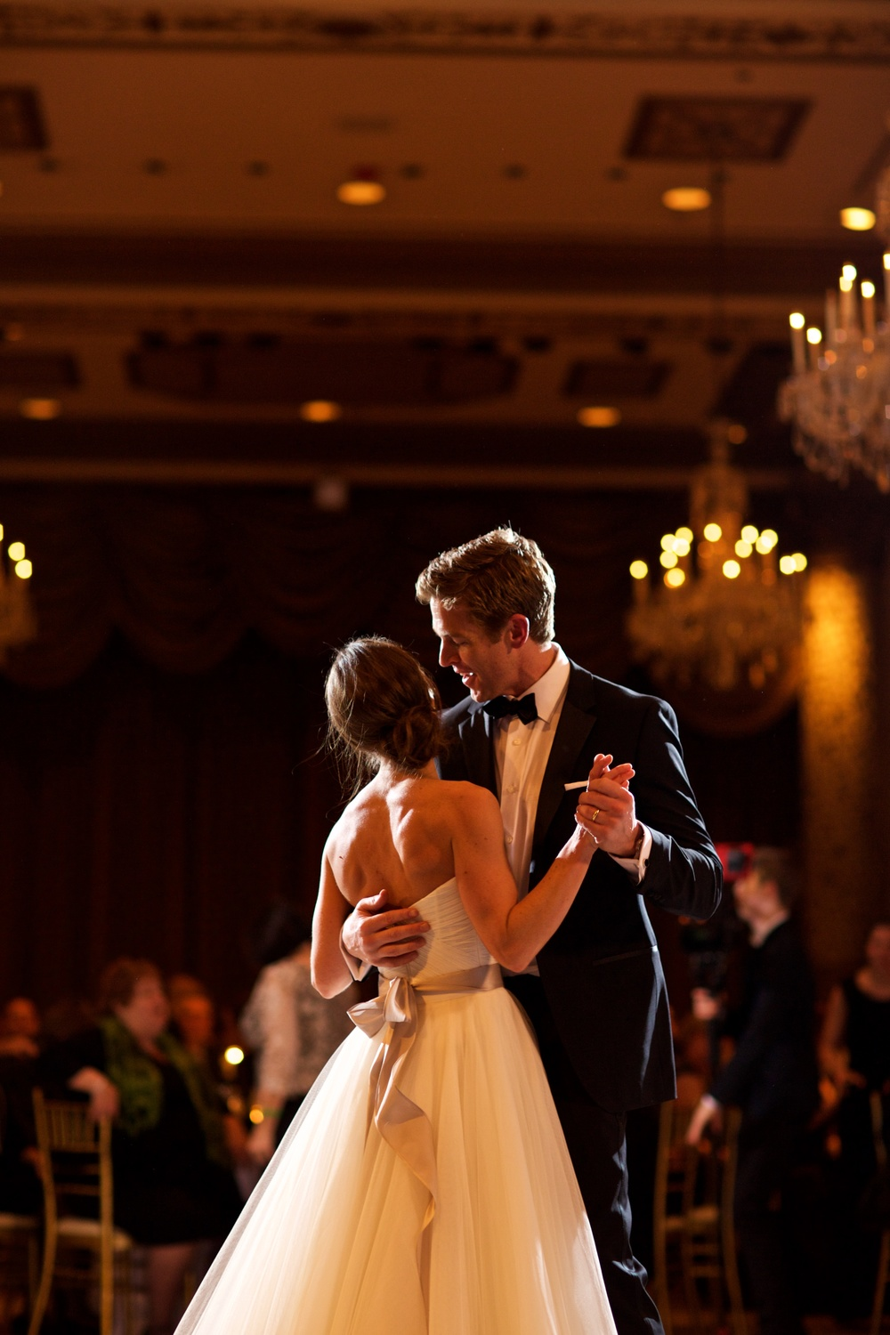 First dance at The Drake Hotel.jpg