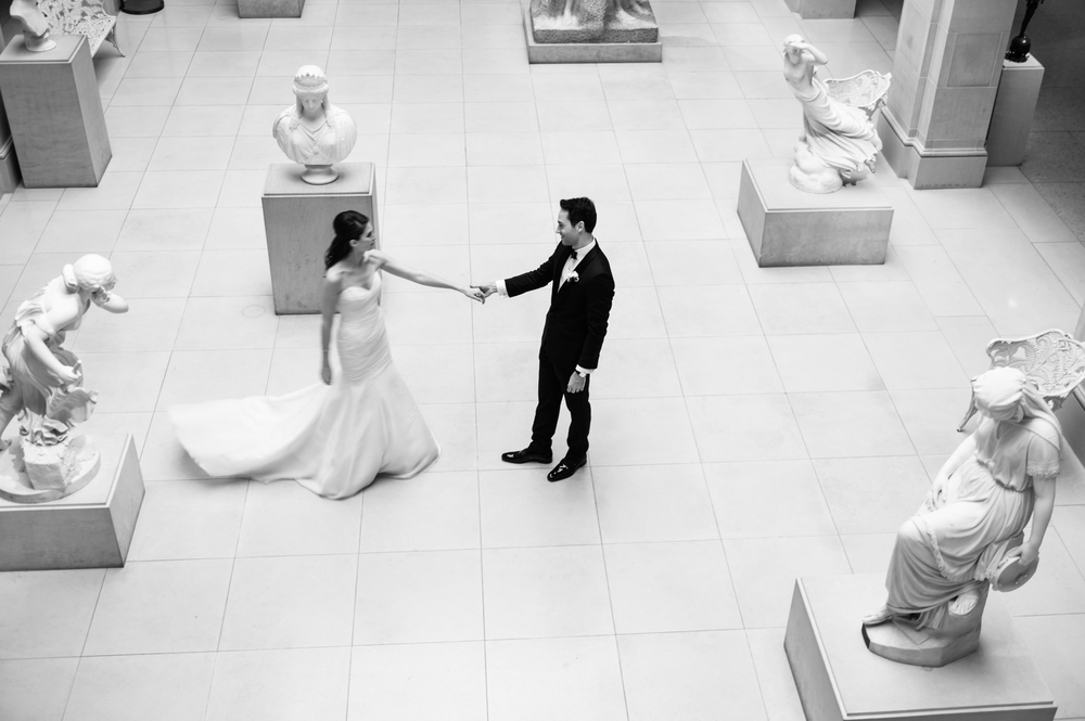 wedding at the art institute of chicago.jpg