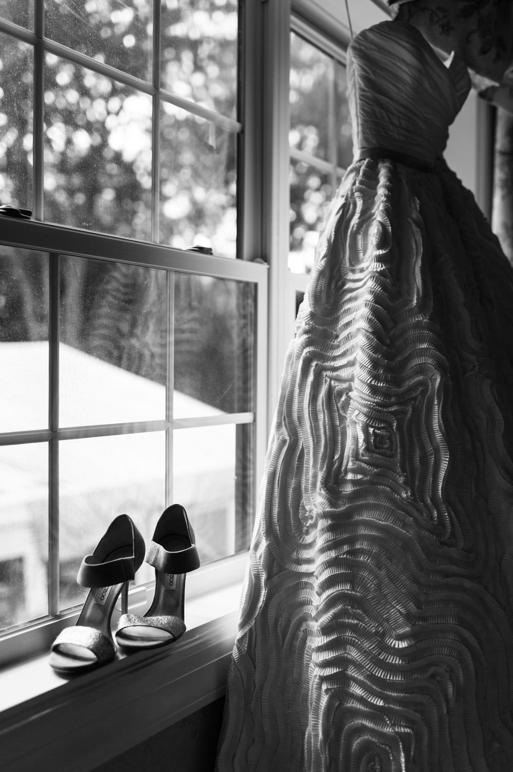 Wedding detail photography.jpg