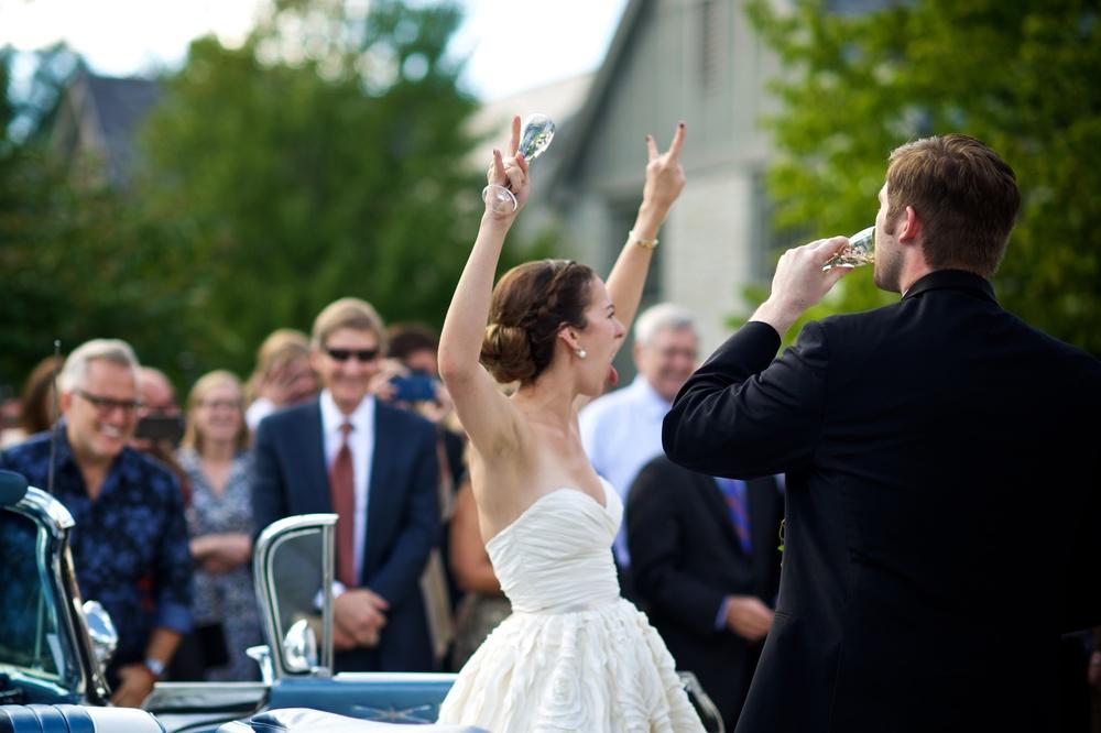 Backyard Wedding Chicago photography.jpg