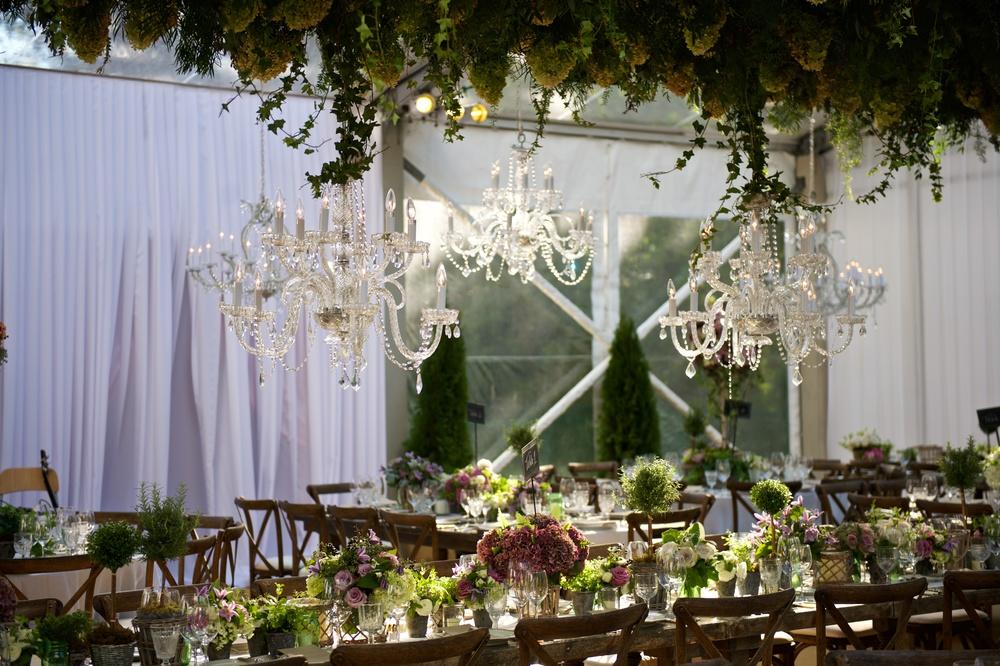 wedding designed by KKM Design Group.jpg