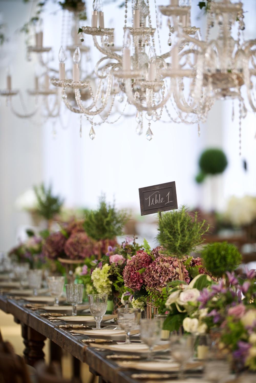 Wedding designed by KKM Design Group. jpg